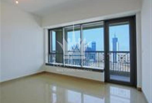 Studio Apartment in 29 Boulevard 1 - Image 1