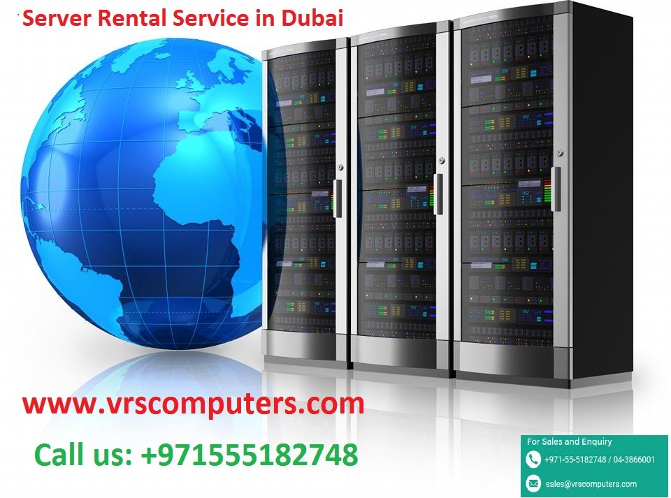 Computer Server Rentals in Dubai.jpg