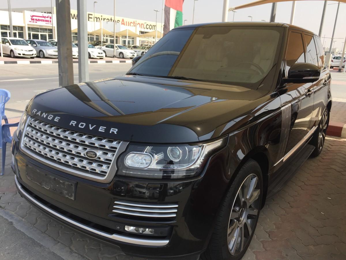 land rover 2014 black. range rover vogue se 2014 black for sale land rover black