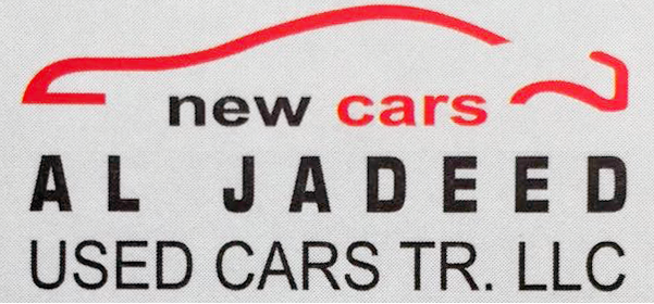 Al Jadeed Used Cars