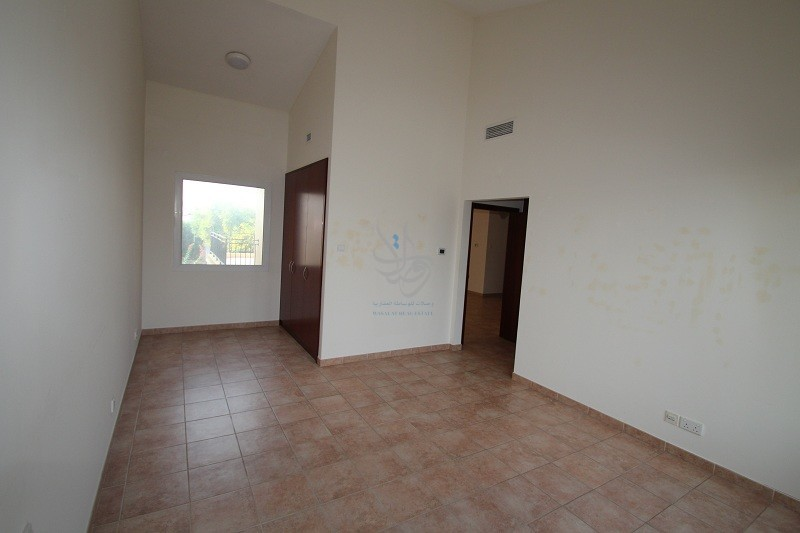 3 Bedroom Townhouse Green Community - Image 1