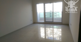 Brand New 2 Bedroom in Art Tower XV Business Bay