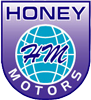 Honey Motors