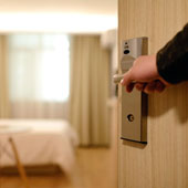 Hotels - UAE