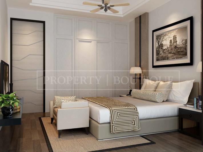 1 Bedroom Duplex in JVC - Best Payment Plan - Image 2