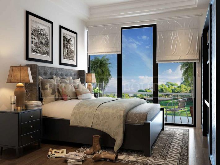 1 Bedroom Duplex in JVC - Best Payment Plan - Image 1