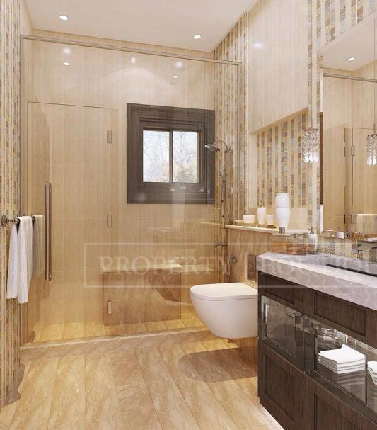 1 Bedroom Duplex in JVC - Best Payment Plan - Image 4