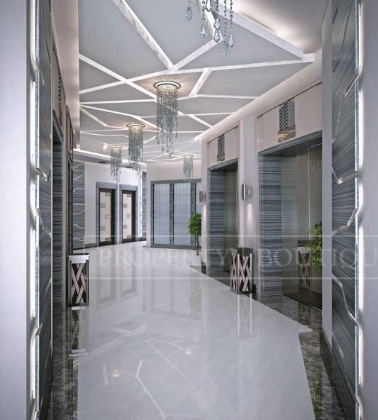 1 Bedroom Duplex in JVC - Best Payment Plan - Image 3