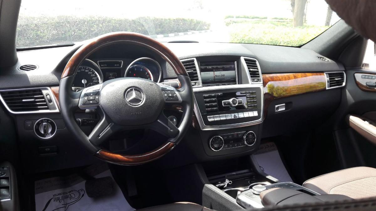 Mercedes benz ml 500 amg 4 jpeg kargal uae for 2017 mercedes benz ml500 price