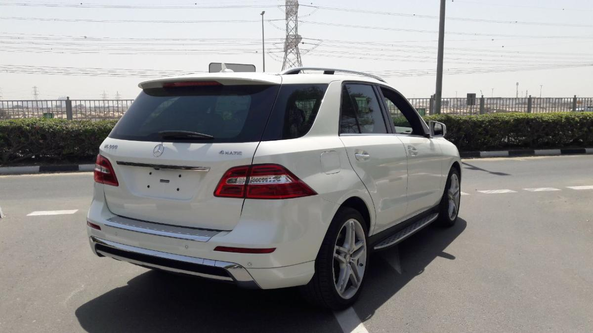 Mercedes benz ml 500 amg 9 jpeg kargal uae for 2017 mercedes benz ml500 price
