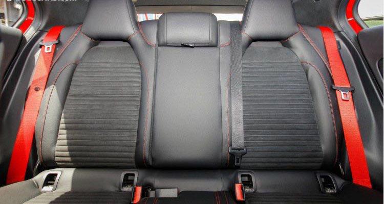 Mercedes Benz A250 Sport-05.jpeg
