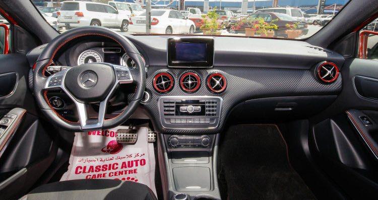 Mercedes Benz A250 Sport-06.jpeg
