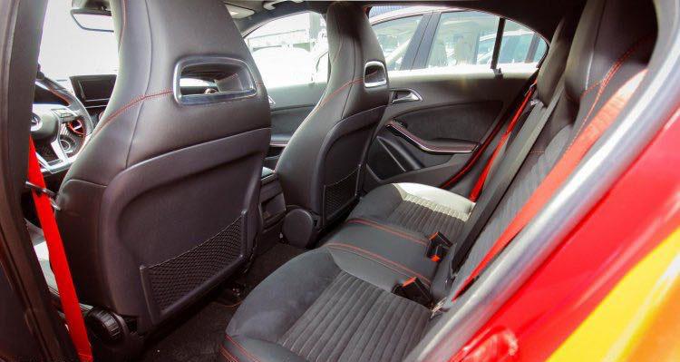 Mercedes Benz A250 Sport-07.jpeg