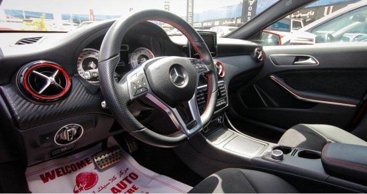 Mercedes Benz A250 Sport8.jpeg