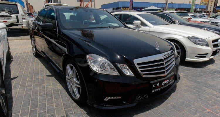 Mercedes benz e300 2012 gcc spec kargal uae for Mercedes benz e300 price