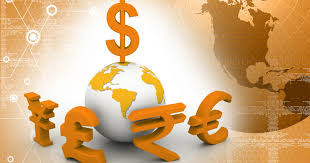 LEARN HOW TO TRADE FOREX CLASSES @ AL MUHAIRI INSTITUTE CALL 0559107996