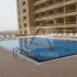 Lakeside Tower – Fully Furnished Studio with Balcony Parking –Pay Monthly