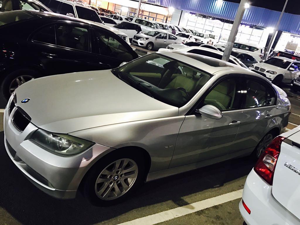 BMW (7).jpeg