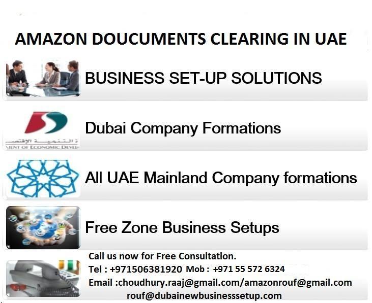 Business License in Dubai.jpg