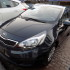 KIA RIO 2015 MODEL GCC Spec FOR SALE