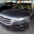 HONDA ACCORD CROSSTOUR 2011 V6 FULL OPTION