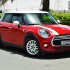 MINI COOPER 2015 RED GCC SPECIFICATION