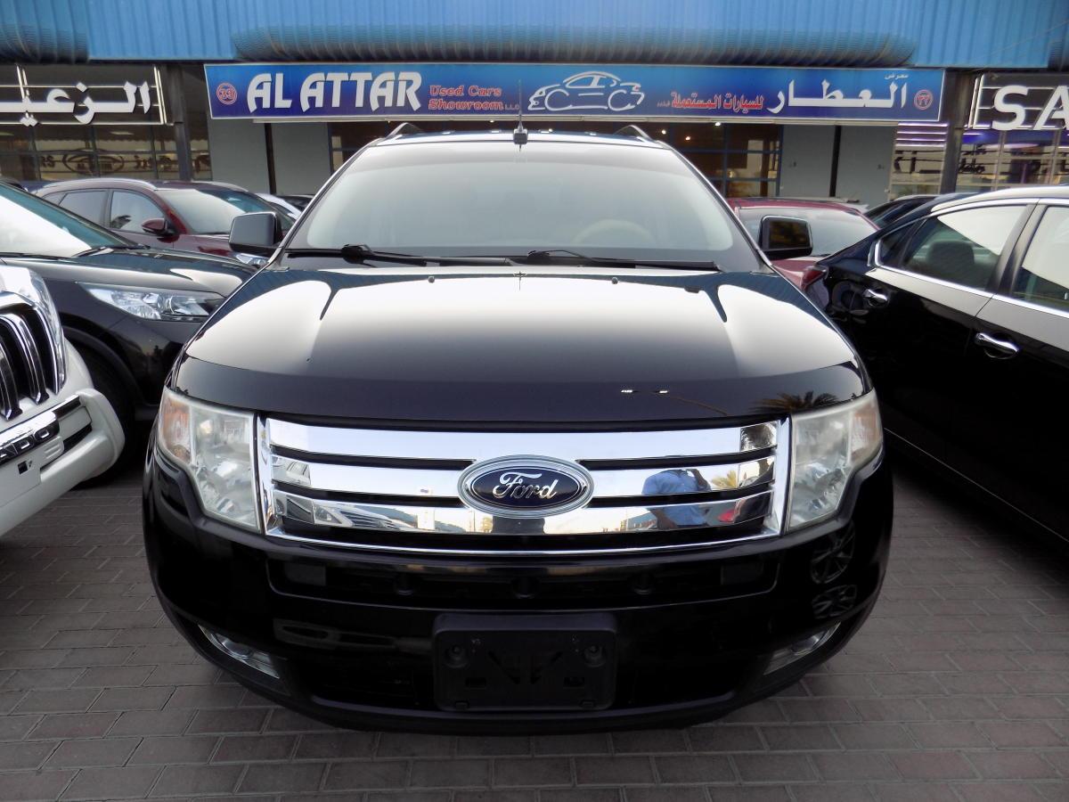 Ford Edge 2008 (1).JPG