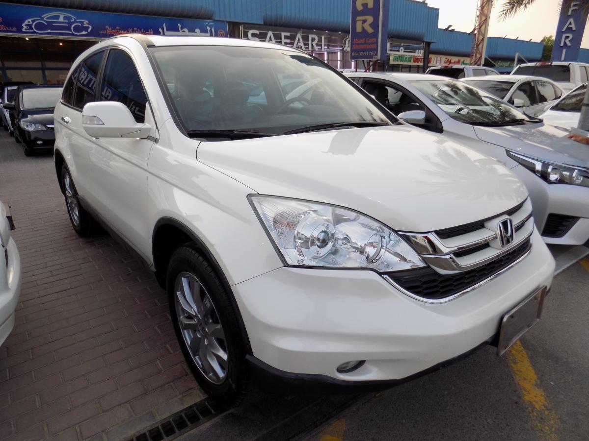 Honda CRV 2011 (1).JPG