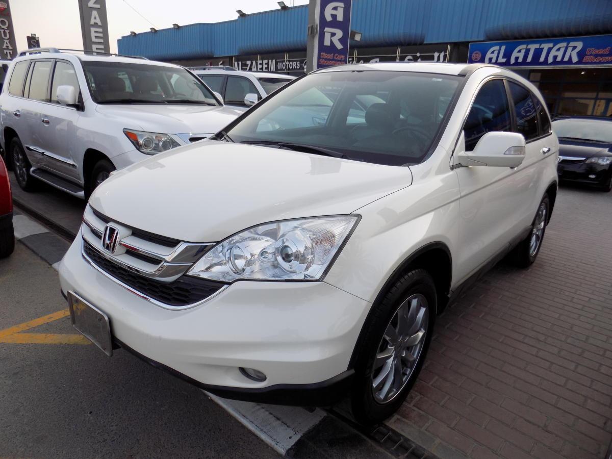 Honda CRV 2011 (10).JPG
