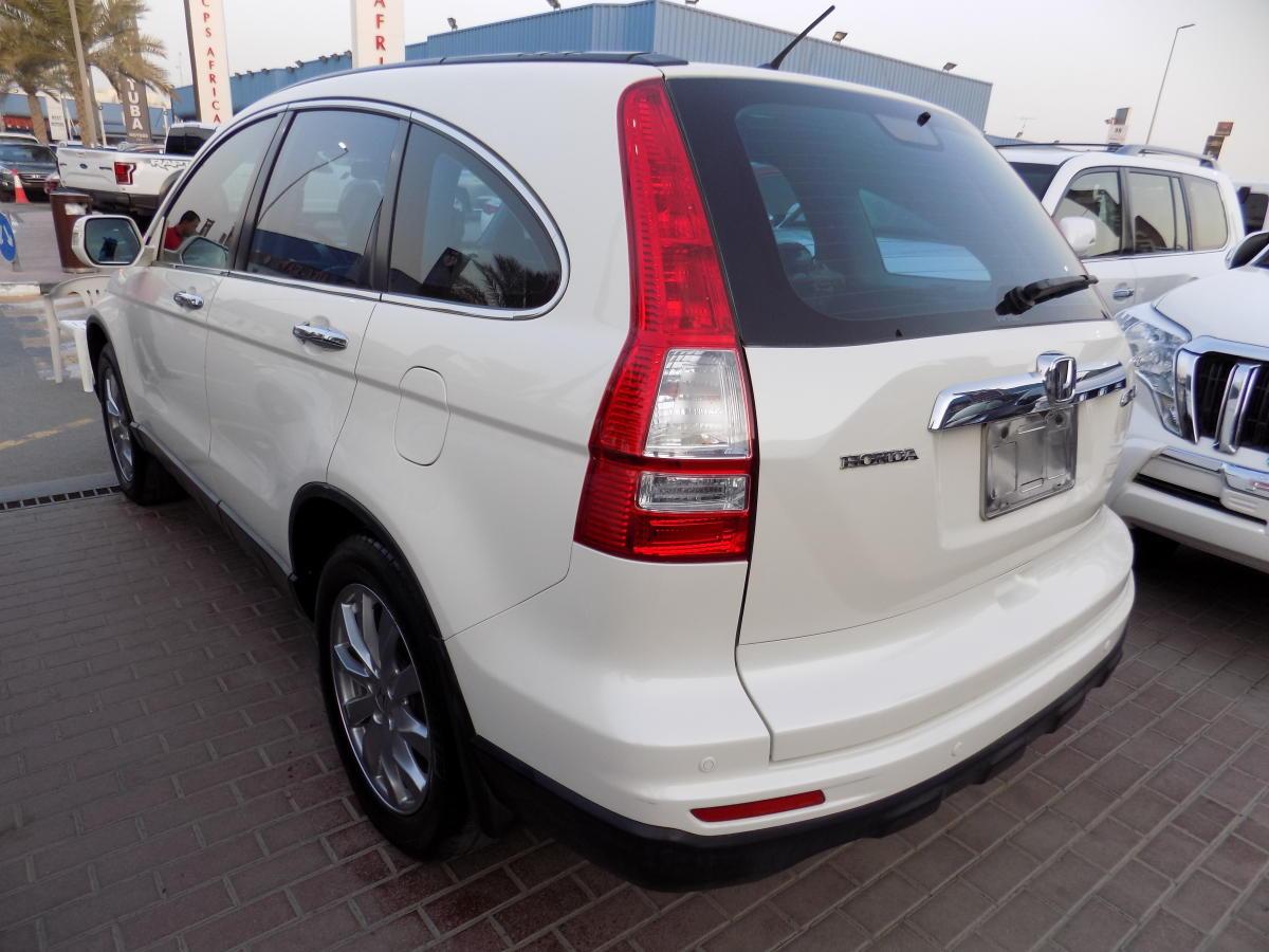 Honda CRV 2011 (3).JPG