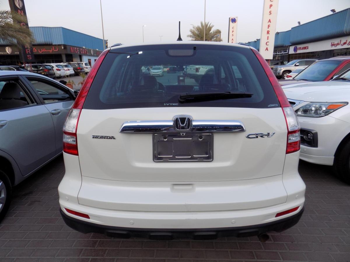 Honda CRV 2011 (4).JPG