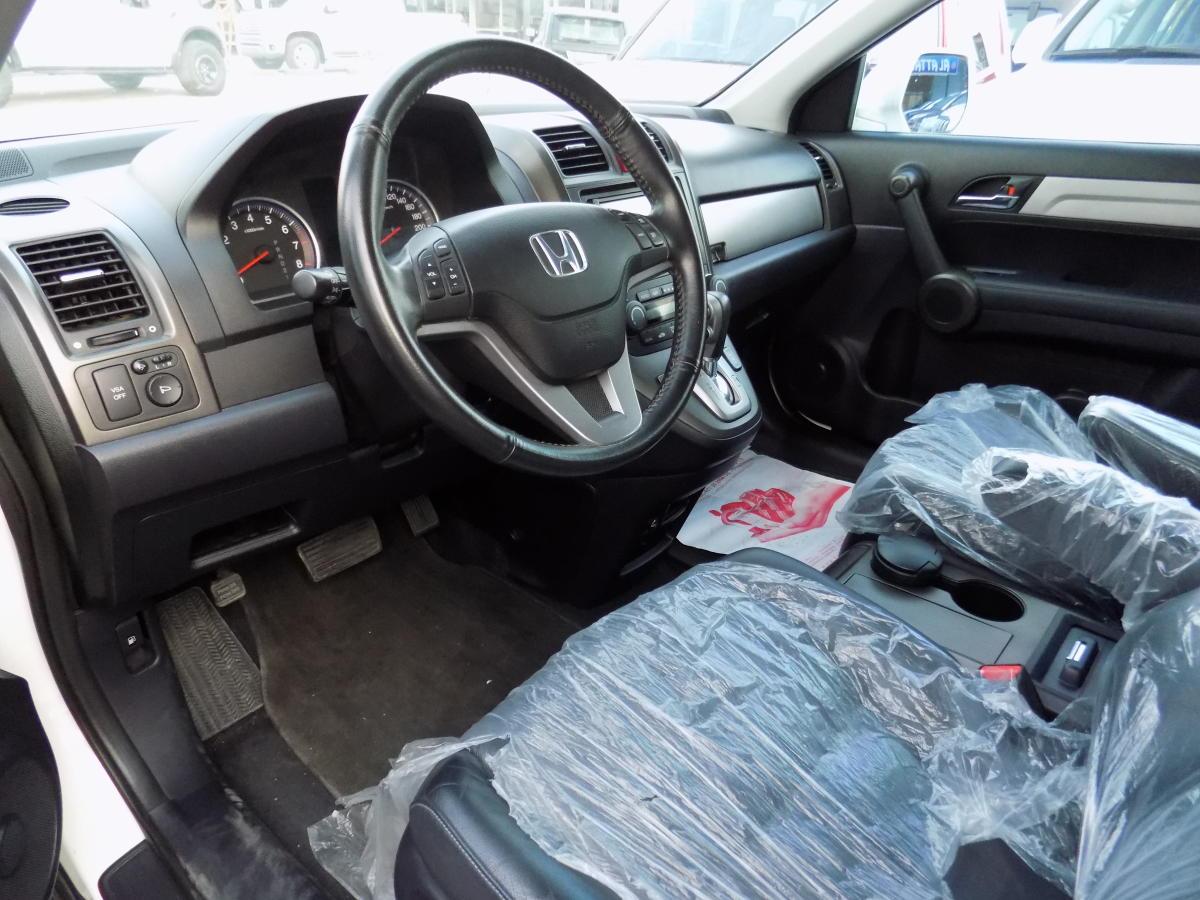 Honda CRV 2011 (5).JPG
