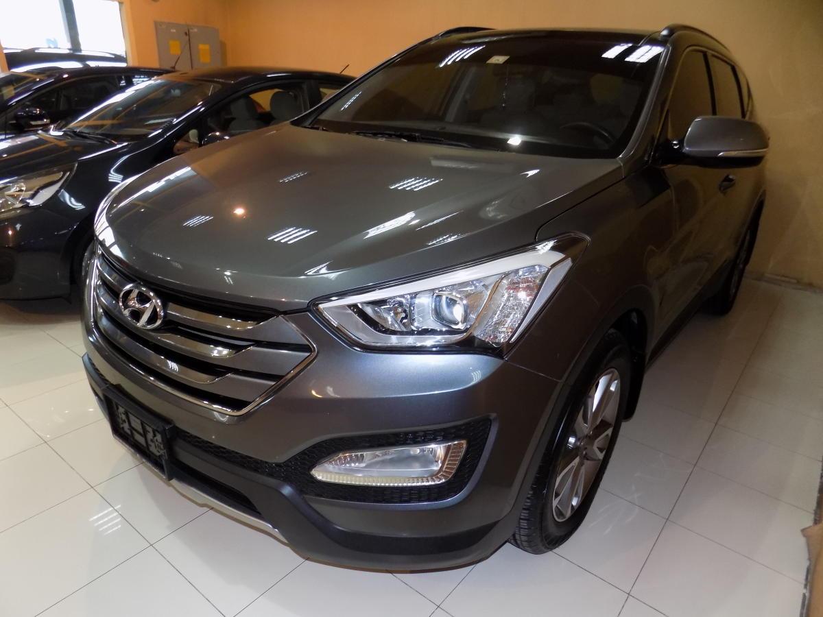 Hyundai Sanda Fe 2015 (1).JPG