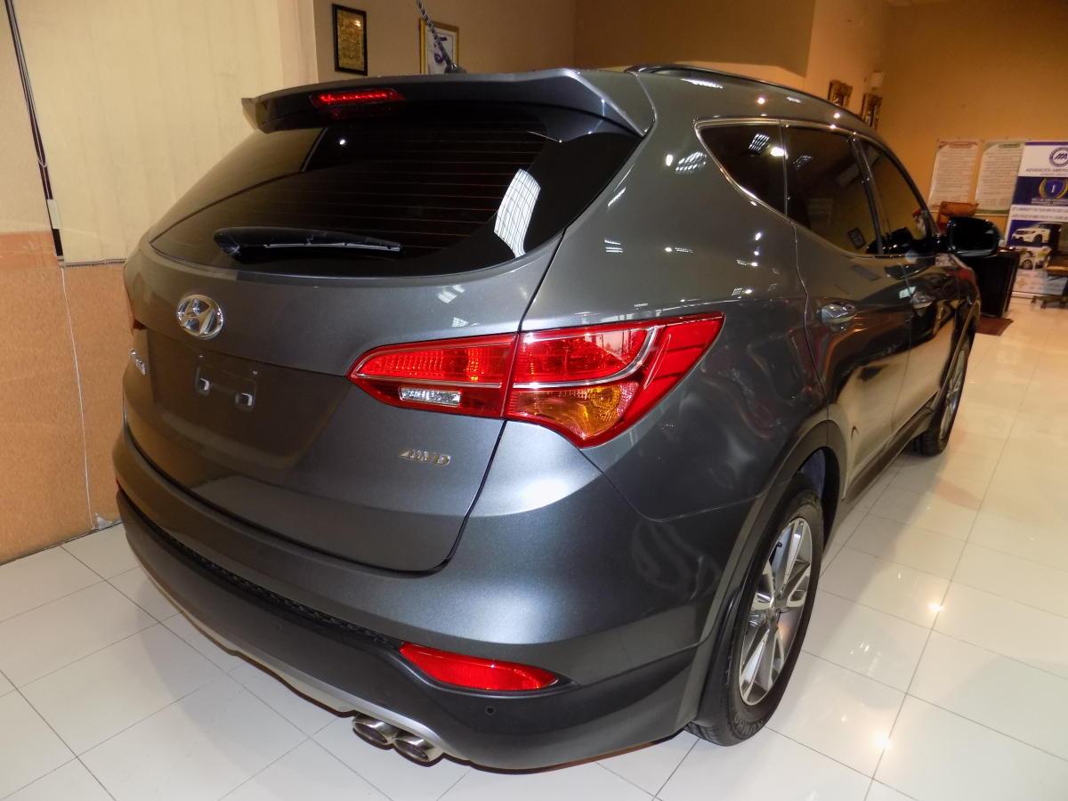 Hyundai Sanda Fe 2015 (10).JPG