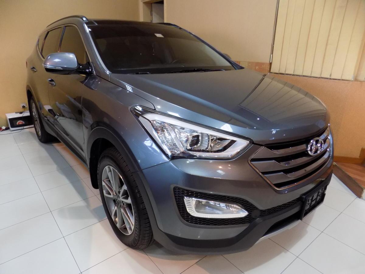 Hyundai Sanda Fe 2015 (3).JPG