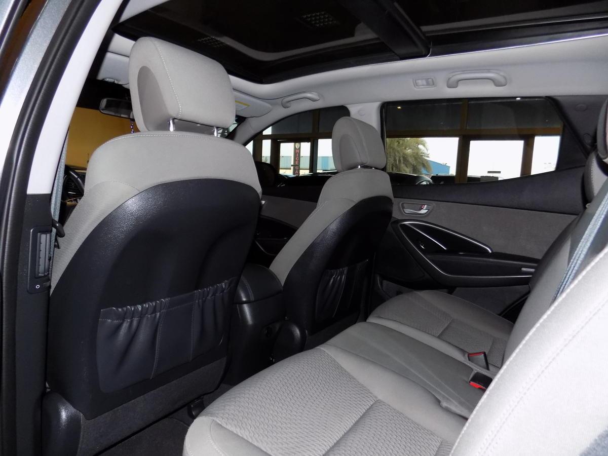 Hyundai Sanda Fe 2015 (5).JPG