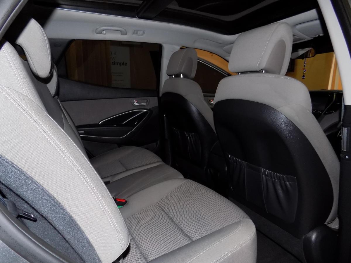 Hyundai Sanda Fe 2015 (6).JPG