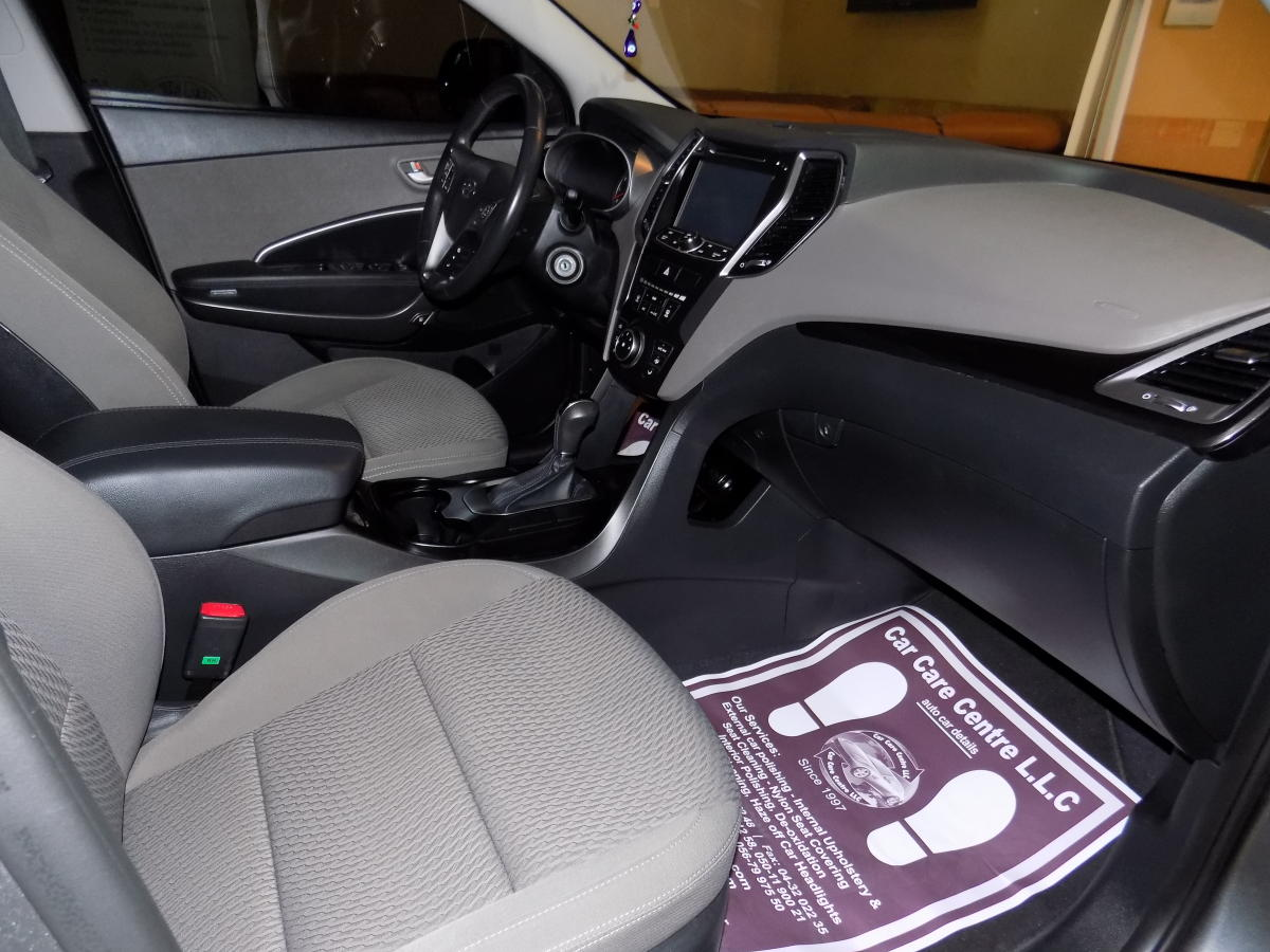 Hyundai Sanda Fe 2015 (8).JPG