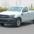 FORD RANGER PICK UP 2016 BRAND NEW GULF SPEC