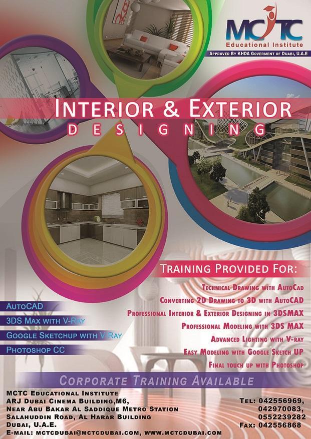 INTERIOR & EXTERIOR.jpg