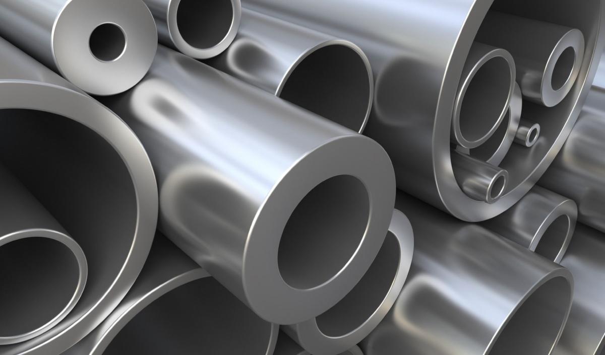 Steel-Tubes.jpg