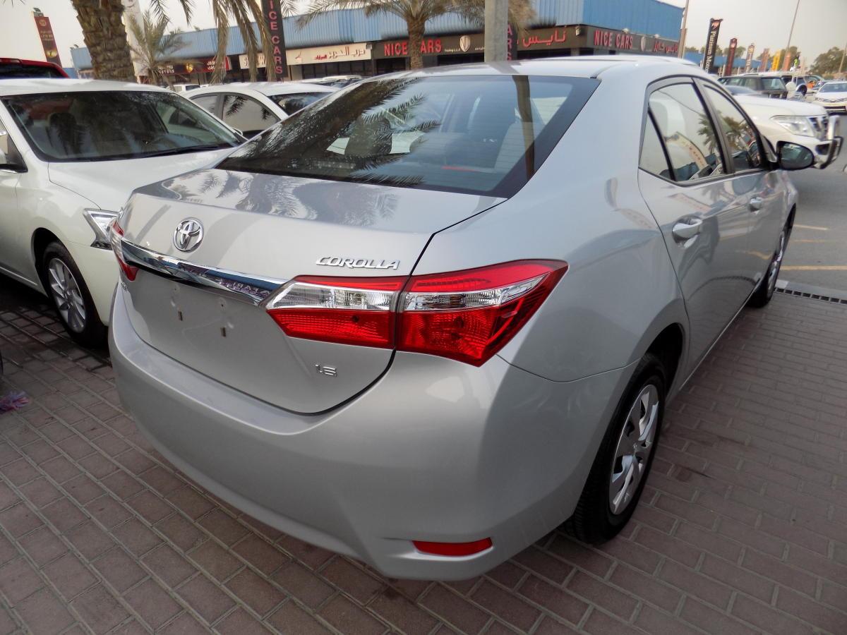 Toyota Corolla 2014 (4).JPG