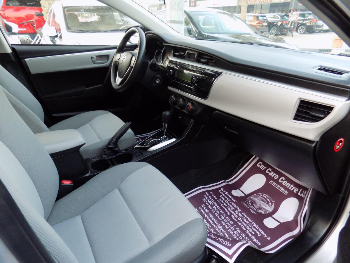 Toyota Corolla 2014 (9).JPG