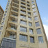 Lakeside Tower – Pay 12 Cheques AED4000 – Brand New Furniture – Balcony