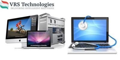 Apple Macbook Computer Repair in Dubai,UAE - Image 1