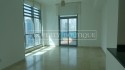 Ready to Move-In 2 Bed | Unfurnished | Zumurud Tower