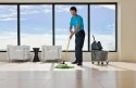 Building cleaning services dubai | Sharjah | Ajman 0551275545