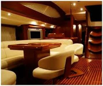 boat yacht cleaning services dubai 0557320208