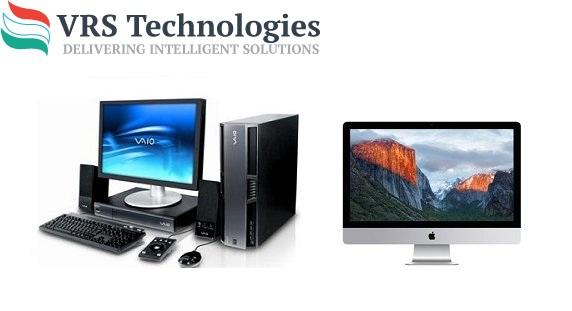 All in One Desktop Computers on Rent in Dubai - VRS Technologies.jpg