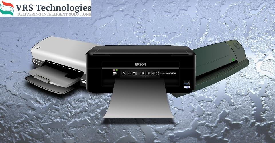 Printer and Copier on Lease in Dubai  Rent a Printer - VRS Technologies.jpg